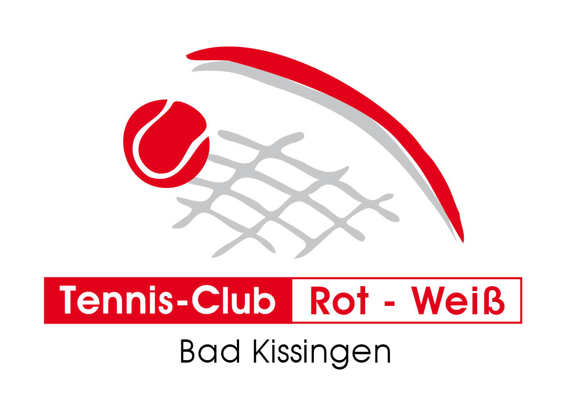 TC Rot Weiß Bad Kissingen
